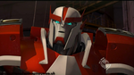 tf-prime-ep-026-092.png