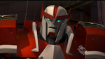 tf-prime-ep-026-093.png
