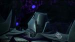 tf-prime-ep-026-101.png