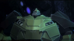 tf-prime-ep-026-103.png