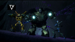 tf-prime-ep-026-107.png
