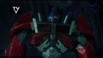 tf-prime-ep-026-108.png