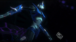 tf-prime-ep-026-114.png