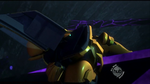 tf-prime-ep-026-117.png
