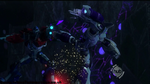 tf-prime-ep-026-121.png