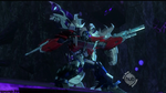 tf-prime-ep-026-122.png