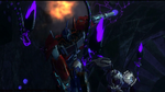 tf-prime-ep-026-124.png