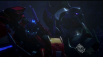 tf-prime-ep-026-126.png