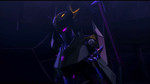 tf-prime-ep-026-135.png