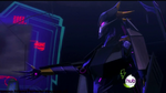 tf-prime-ep-026-136.png