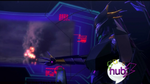 tf-prime-ep-026-137.png