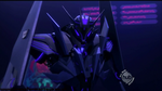 tf-prime-ep-026-152.png