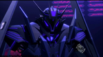 tf-prime-ep-026-153.png