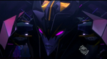 tf-prime-ep-026-157.png