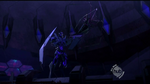 tf-prime-ep-026-161.png