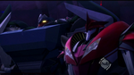 tf-prime-ep-026-162.png