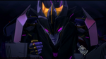 tf-prime-ep-026-165.png