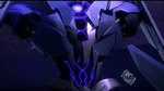 tf-prime-ep-026-166.png