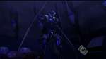 tf-prime-ep-026-169.png