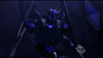 tf-prime-ep-026-170.png