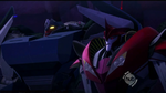 tf-prime-ep-026-174.png