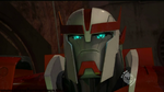 tf-prime-ep-026-177.png