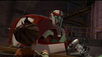 tf-prime-ep-026-180.png