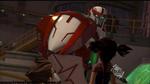 tf-prime-ep-026-182.png