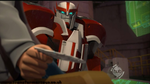 tf-prime-ep-026-184.png