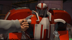 tf-prime-ep-026-186.png