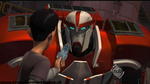 tf-prime-ep-026-190.png
