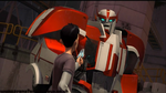 tf-prime-ep-026-192.png