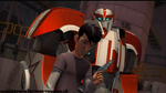 tf-prime-ep-026-193.png