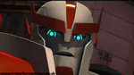 tf-prime-ep-026-194.png