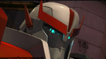 tf-prime-ep-026-195.png