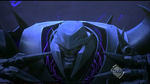 tf-prime-ep-026-206.png