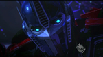 tf-prime-ep-026-211.png