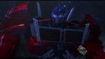 tf-prime-ep-026-216.png