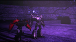 tf-prime-ep-026-224.png