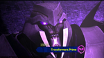 tf-prime-ep-026-226.png