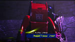 tf-prime-ep-026-228.png