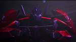 tf-prime-ep-026-231.png