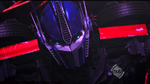tf-prime-ep-026-240.png