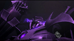 tf-prime-ep-026-242.png