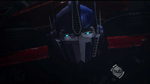tf-prime-ep-026-302.png