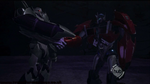tf-prime-ep-026-305.png