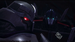 tf-prime-ep-026-306.png
