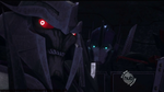 tf-prime-ep-026-307.png