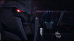 tf-prime-ep-026-309.png