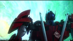 tf-prime-ep-026-313.png